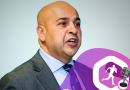 Ep 11: Mohammed Arif – Formerly England & Wales Cricket Board (ECB)