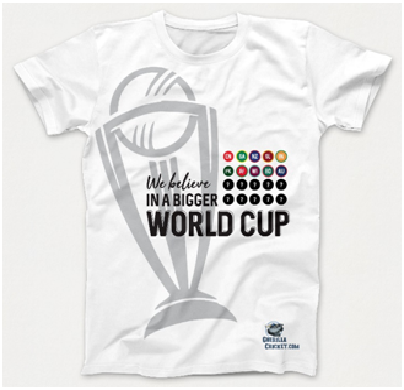 WC-T-shirt-in-white-color